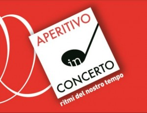 APERITIVO IN CONCERTO IS BACK!